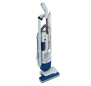 Upright Vacuum Cleaner – Ultimex BS35