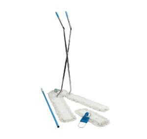 V-Sweeper Set Complete