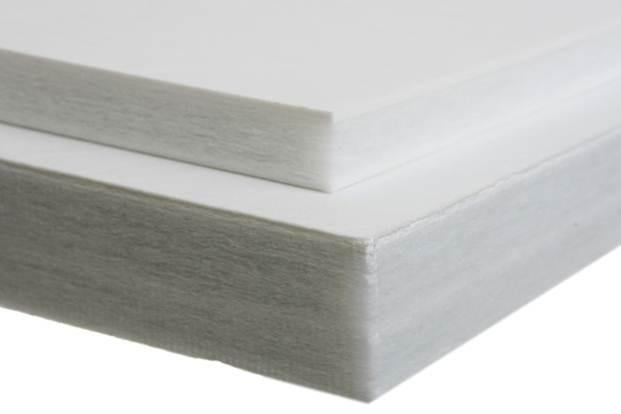 Polyester vs Fibre Glass