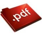 Datasheet Downloads