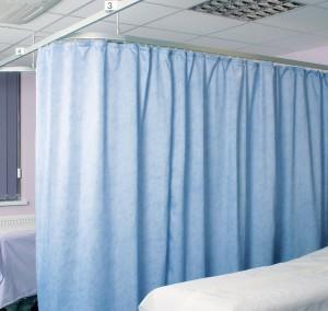 Quantock Ready Made Curtains