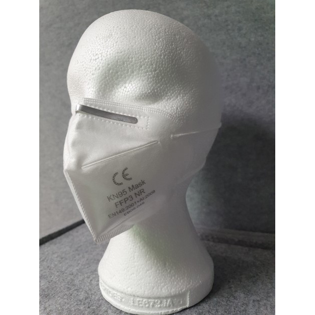 KN95 / FFP2 Face Mask